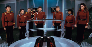 S02-spock's_funeral
